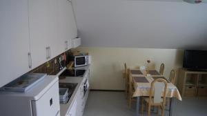 Apartments Janjusevic, Ferienwohnungen  Bled - big - 15