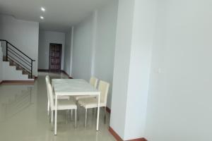 obrázek - Ban Sansuai Home