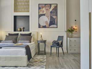 7Seasons Central Suites - Budapest