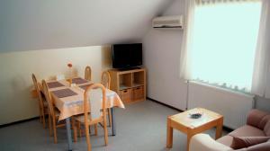 Apartments Janjusevic, Ferienwohnungen  Bled - big - 14