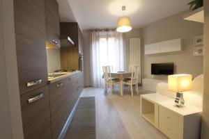Appartamenti al Rizzo dei Santi - AbcAlberghi.com
