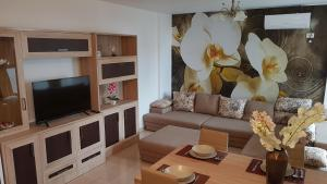 Orchid By The Sea Apartment Mamaia Nord