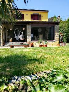 Casa Villanova B