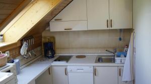 Apartments Janjusevic, Ferienwohnungen  Bled - big - 27