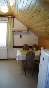 Apartments Janjusevic, Ferienwohnungen  Bled - big - 26