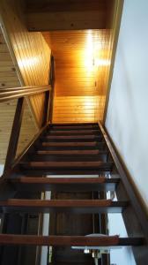 Apartments Janjusevic, Ferienwohnungen  Bled - big - 24