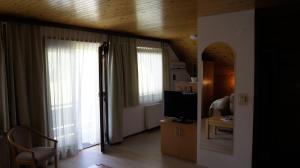 Apartments Janjusevic, Ferienwohnungen  Bled - big - 41