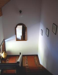 Apartments Janjusevic, Ferienwohnungen  Bled - big - 30