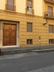 Cherubini Florence Residence