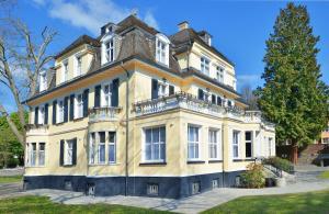 Villa Oranien - Elz