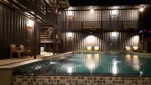 Na-tub Hostel, Hostelek  Bantaj - big - 28