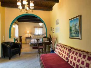 Villa De Loulia (35 of 58)