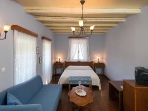 Villa De Loulia (21 of 58)