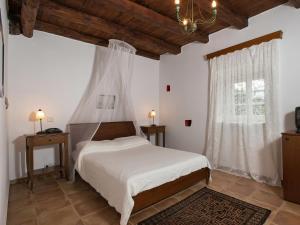 Villa De Loulia (10 of 58)