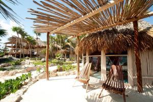 Papaya Playa Project (34 of 76)