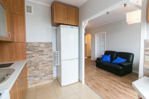 Apartament JuLen Sopot