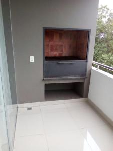 Realty PY Saravi, Apartmanok  Asuncion - big - 18