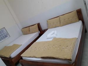 Hai Lam Guesthouse
