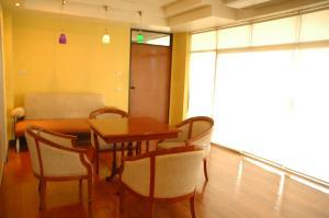 Triple Inn - Ban Khlong Ha