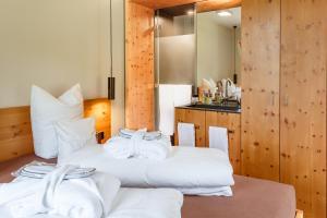 The Alpina Mountain Resort & Spa (22 of 63)