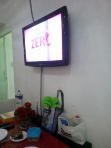 Azure Urban Resort Tinoyshome, Apartmanok  Manila - big - 146