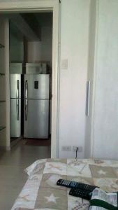 Azure Urban Resort Tinoyshome, Apartmanok  Manila - big - 145