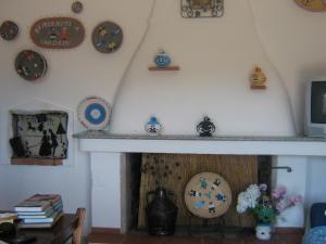 Casa Mare2 Sardinia, Dovolenkové domy  Cardedu - big - 108