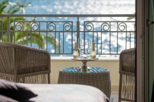 Forza Terra Boutique Hotel & Spa (40 of 81)