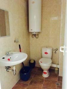 Apartments Aheloy Palace, Апартаменты  Ахелой - big - 30