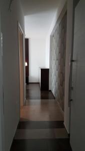Porto Cesareo Exclusive Room, Vendégházak  Porto Cesareo - big - 139