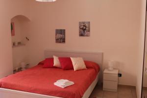 A casa di Ettore - AbcAlberghi.com