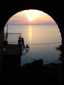 Residenza Porta di Mare - AbcAlberghi.com