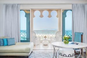 Waldorf Astoria Ras al Khaimah (23 of 82)