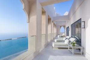 Waldorf Astoria Ras al Khaimah (5 of 82)