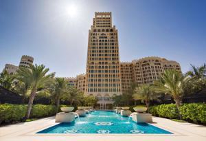 Waldorf Astoria Ras al Khaimah (17 of 82)