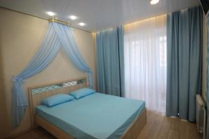 "Comfort apartment ""Venice"" - Kechchoyyag"