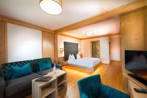 Hotel Alpina - Rauris