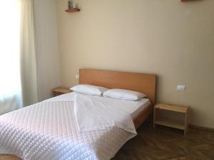 Miltos Apartment