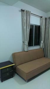 Muang Thong Home for Rent, Dovolenkové domy  Ban Bang Phang - big - 9