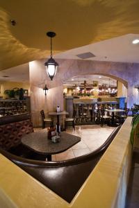 Tuscany Suites & Casino (40 of 41)