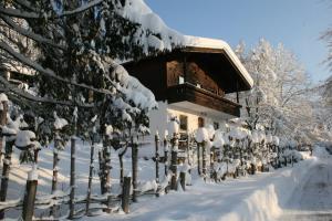 obrázek - Haus Abendsonne