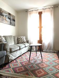 obrázek - Appartamento Carducci
