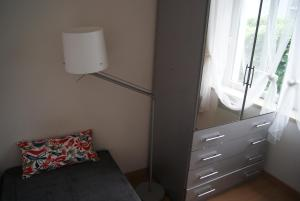 Apartamenty Oliwa