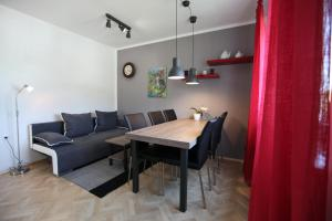 Apartment Gondola - Mariborsko Pohorje