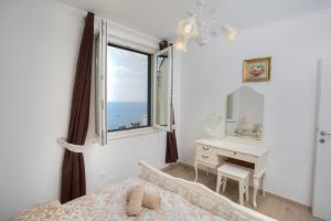 Apartment Zlatni Potok, Апартаменты  Дубровник - big - 63