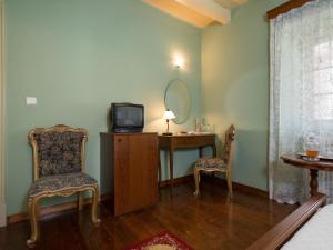 Villa De Loulia (15 of 58)