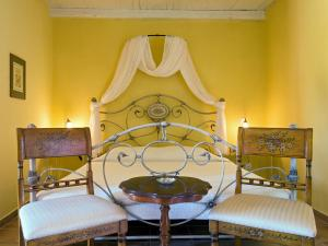 Villa De Loulia (5 of 58)