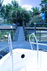 Villa Song Saigon (11 of 68)