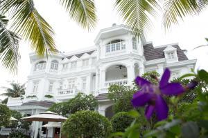 Villa Song Saigon (12 of 68)