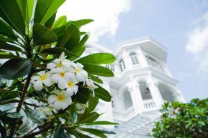 Villa Song Saigon (1 of 68)